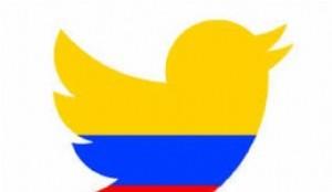 Ricardo Palmieri, columnista de lujo de Dopler nuevamente en Colombia.