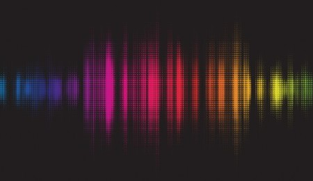 Que las ondas de Dopler inunden de color nuestra vida