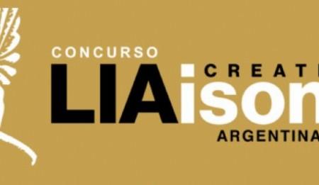 El Círculo de Creativos abre la inscripción del concurso Creative LIAisons Argentina 2018