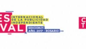 Todos los Jurados del FePI Rosario 2017