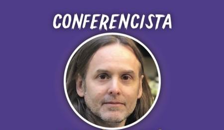 Notables figuras en el Programa del FePI Mendoza 2019
