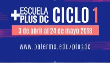 Agenda 2018: cursos y seminarios profesionales en UP