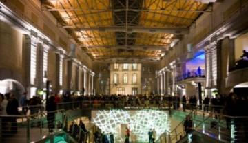 Premio Bienal de Arquitectura de Buenos Aires Argentina