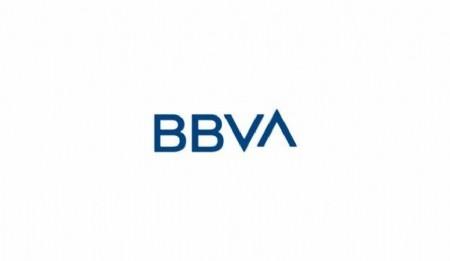 BBVA cambia el logo y unifica todas sus marcas mundiales