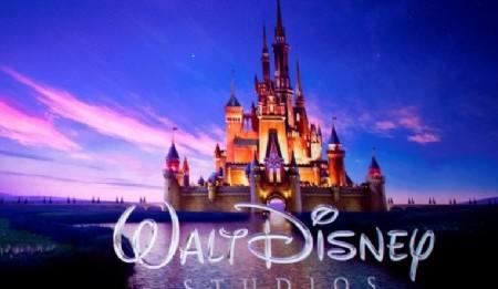 Disney se lanza a conquistar el mercado del streaming (AFP).