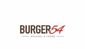 Burger 54