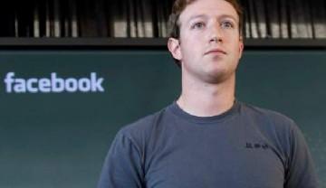 Facebook ya no puede exprimir más la publicidad, su 'gallina de los huevos de oro'