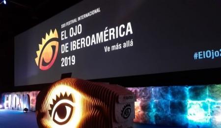 Un Festival de intercambio cultural,  el Ojo de Iberoamérica 2019