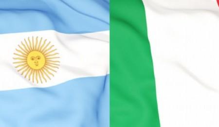 Agencia Dopler invitada al Fórum Económico Italia -  Argentina