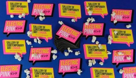 Tendencias 2019: 10 tarjetas de visita en impresión digital para inspirarte y destacar