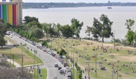 Rosario - Buenos Aires - Argentina