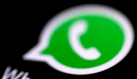 Las tres nuevas funciones de WhatsApp que llegarán en la próxima actualización
