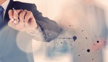 La Inteligencia Artificial transformará los negocios en América Latina este año 2017