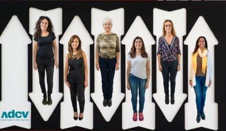Marca Destino: Una oportunidad, un marco institucional de reconocimiento para todos los diseñadores