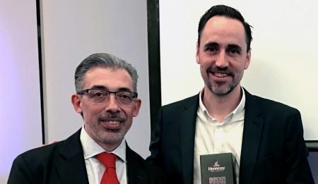 En Mexico, alumnos de la UDEM ganan 11 premios a! Diseño