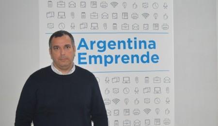 Marca Destino, un concurso inédito en la ciudad de La Plata