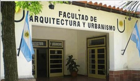 La Cámara de Diseñadores Gráficos del Chaco apoya el reclamo de docentes profesionales en denuncia por irregularidades de la FAU -UNNE