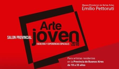 Museo Provincial de Bellas Artes Emilio Pettoruti