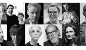 MadridDesignPRO reúne en COAM a figuras clave del diseño
