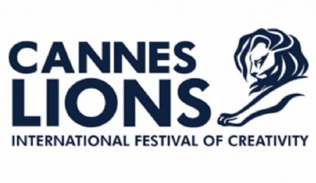 Datos y Rankings de Cannes Lions 2019
