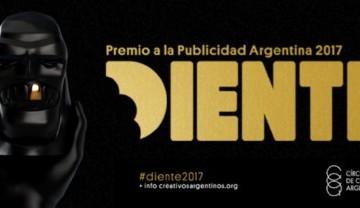 El círculo de creativos extiende la inscripción a los Premios Diente 2017