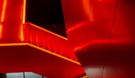 Volver al futuro: un viaje por Alemania en el centenario de la Bauhaus