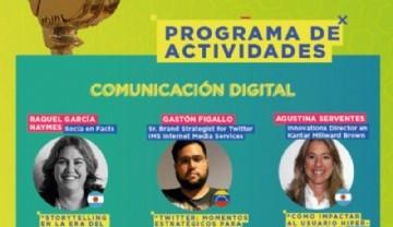 El FePI anuncia el Programa de Actividades de su nuevo formato