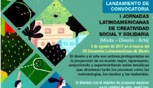 Creatividad Social y Solidaria  para un Mundo Mejor