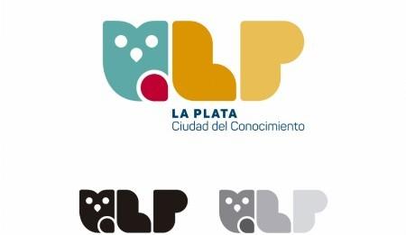 La ciudad de La Plata ya tiene su Marca Destino