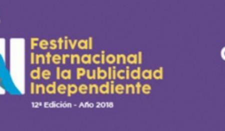 El FePI anunció la apertura del Período de Inscripciones