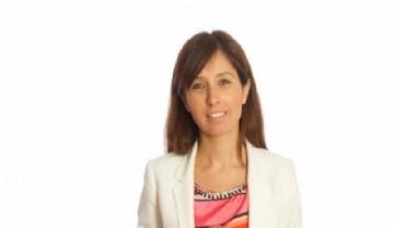 Entrevista a Constanza Flores