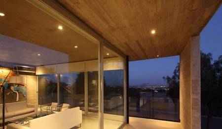 Ventanas de aluminio, aliadas del diseño