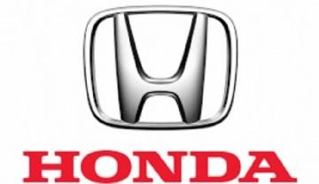 Almacén será la nueva agencia de Honda Argentina