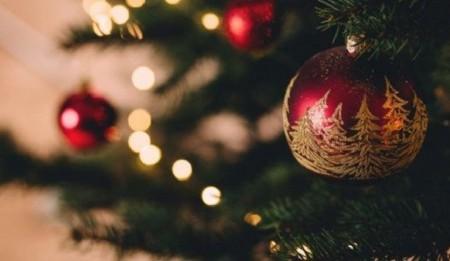 ¿Cuál es el significado de los colores de Navidad?