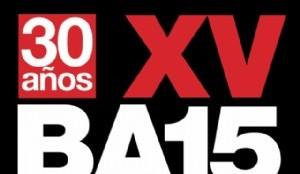 """""""Premio Más que Mil Buenos Aires/ Bienal BA15 a la fotografía porteña"""""""
