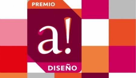 Premio a!Diseño
