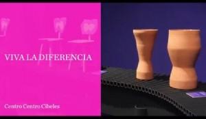 Descubre como el diseño transformó la ciudad de Madrid, durante el mes de febrero