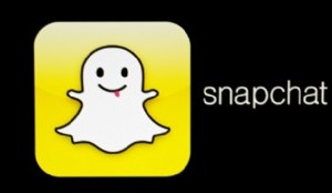 Video Tutorial: Como usar Snapchat