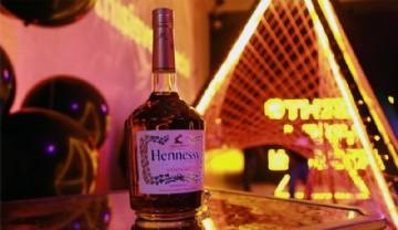Noche Moët Hennessy en México