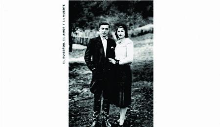Sencillez y romanticismo: Primeras impresiones del nuevo disco del Indio Solari