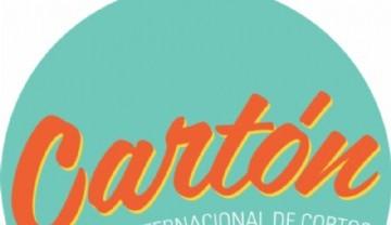 Se abre la convocatoria para  CARTÓN 2018