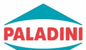 Un año después de presentar Designios I,  Paladini presenta Designios II