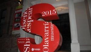 Diseño Shakespear expone en Olavarría