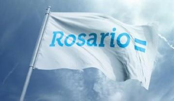 Identidad corporativa Rosario Argentina