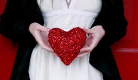 Como enamorar cuando el servicio no depende de usted