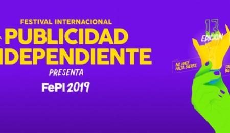 El FePI Mendoza 2019 anuncia Finalistas
