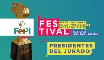 El FePI suma presidentes de Jurado