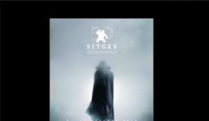 SITGES – Festival Internacional de Cine Fantástico de Catalunya