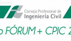 Invitación para Dopler al Ciclo Fórum + CPIC 2015
