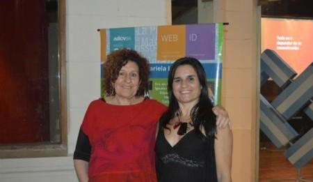 María Ledesma. El diseño social es una oportunidad para el diseño y su desarrollo